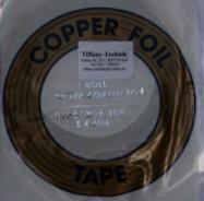 Dunkel b Q1D3 4 Stk 3 mm Innendurchmesser Hartplastik Einweg-Rueckschlag Ventil